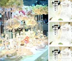Buy Wedding Decorations Online Australia Dragon