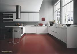 destockage cuisine ikea cuisine cuisine destockage d usine awesome destockage cuisine ikea