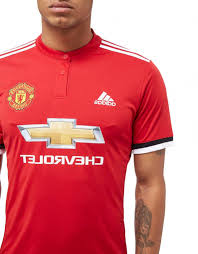 Coupon Code Adidas Manchester United 2017/18 Home Shirt Red - Canada ... Adidas Malaysia Promotional Code 2019 Shopcoupons Jabong Offers Coupons Flat Rs1001 Off Aug 2021 Coupon Codes Need An Discount Code How To Get One When Google Fails You Amazon Adidas 15 008bb F2bac Promo Reability Study Which Is The Best Site Nike Soccer Coupons Nba Com Store Scerloco Gw Bookstore Coupon Glitch16 Hashtag On Twitter Womens Fashion Vouchers And Promo Code For Roblox Manchester United 201718 Home Shirt Red Canada