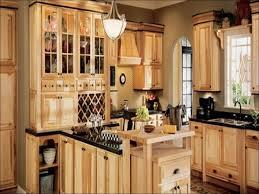 Menards Unfinished Hickory Cabinets by Menards Kitchen Cabinet Doors Maxbremer Decoration