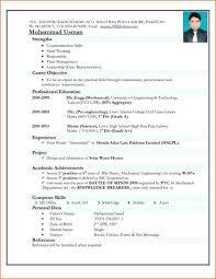 Rhcrossfitrespectcom Format Style Blackdgfitnesscorhblackdgfitnessco Best Indian Resume Examples Matric