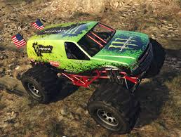 Monster Energy - Monster Truck - GTA5-Mods.com Simpleplanes Monster Truck Energy Jam Thor Vs Freestyle From Slash Wrap Hawaii Graphic Design Cheap Find Deals On Line Ballistic Bj Baldwin Recoil 2 Unleashed In Jeep Window Tting All Shade 3m Drink Kentworth Scotla Flickr Girls At Mxgp Leon Traxxas Slash Monster Energy Truck 06791841 Hot Wheels Drink Truck Custom The City Of Grapevines Summe