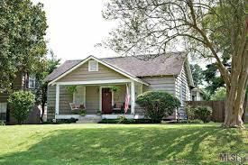 100 Open Houses Baton Rouge 3108 MYRTLE LA 70806