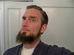 the quest for every beard type jon dyer