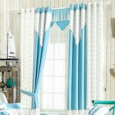 lace window curtains teawing co