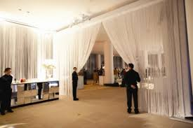 Ceiling Mount Curtain Track India by Enchanting Room Dividing Curtains And Dividers Track On Ideas