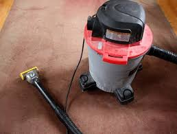 Online Shopping For Carpets by Shopping For Vacuum Cleaner Online Zmart Tech