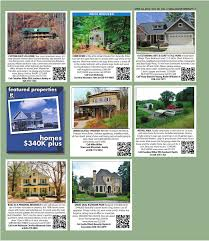 100 Mike Miller And Associates The Real Estate Weekly Vol 25 Issue 17 By WNC Homes Real