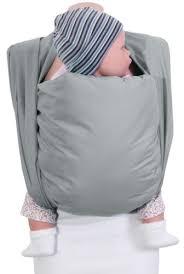 kinder babytragen 6m lang tragejacke tragetuch
