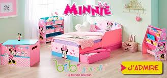 chambre minnie mouse chambre minnie bebe minniejpeg with chambre minnie bebe