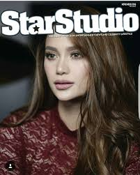 100 Munoz Studio Fashion PULIS Like Or Dislike Arci On The Cover Of