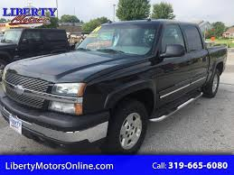 Liberty Motors Inc. North Liberty IA | New & Used Cars Trucks Sales ... Idricha 1918 Liberty Truck Youtube Romford Shopping Centre Christmas Stock Photos El Rancho Keep On Truckin Stop 1975 Motors Inc North Ia New Used Cars Trucks Sales 2019 Ram 1500 Big Horn Lone Star Crew Cab 4x4 57 Box In Stops Images Alamy Fdny Ten Truck As I Was Visiting The 911 Site Peered Flickr Mercury Space Capsule Returns To Kansas After Overseas Art Bleeding Jeep Crd Fuel Filter Head