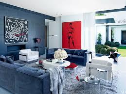 100 Inside Home Design ALex Rodriguezs Contemporary And Artsy Miami