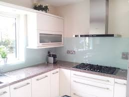 Kitchen Splashbacks And Bathroom Spalshback