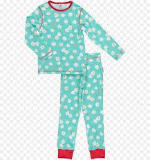 Baby & Toddler One-Pieces Pajamas Maxomorra Fire Truck Pyjamas ...