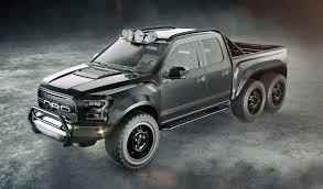 Hennessey Promises 600-plus-hp F-150 Raptor 6x6 For $317k 2017 Ford F150 Raptor Top Speed 2012 Svt Stock 6ncg8051361c For Sale Near Vienna 02014 Used Vehicle Review 2014 Roush Around The Block Performance Parts Accsories Ranger Pick Up Double Cab Camo Seeker Raptor Edition 5 In Springfield Mo P4969 Features Tenspeed Trans Ho Ecoboost 2013 Race Red Walkaround Youtube P5055 Hennessey Promises 600plushp 6x6 317k I Wasnt Ready For How Good The Is On Twisty Roads