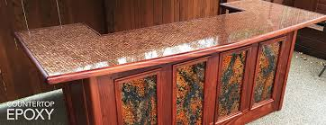 Amazon.com: Countertop Epoxy Standard FX Poxy With UV Resistant ... Beech Wood Kitchen Island Holly Waight Designs Penny Table 4 Steps With Pictures Bottle Cap Bar Top Album On Imgur Glass Epoxy Resin Table And Fnitures Buy Good Beautiful Crystal Clear Glaze Coat How To Coating For Tabletop Bar Ideas Amazing Cool Thelostcardsfile Man Cave Update Shop Famowood 32oz Gloss Oilbased Lacquer At Lowescom Pro Cstruction Forum Be The With Poured Surface 9 To Deal Seams Copper Sheets Blog