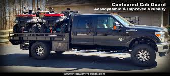 100 Custom Flatbed Trucks S For Wide Wallpapers