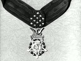 Awards And Decorations Us Army by Medals For Heroism 1952 Us Army From The Big Picture Tv 215 Youtube