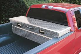 Lund Inc. Full Lid Cross Bed Truck Tool Box & Reviews | Wayfair X 13 Alinum Pickup Truck Trunk Bed Tool Box Underbody Trailer Reviews Of The Best Boxes In 2017 Milky Mist Diy Storage System For My Truck Toyota Tundra Forums Truxedo Tonneaumate Toolbox Fast Shipping For Sale Pictures Fabric Collapsible Toys Bin Car Room In Toolbox 18 63 12 Crossbody Time Tuesday Ppared An