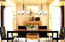 Dining Room Lighting Fixtures Ideas Light Fixture Traditional Small