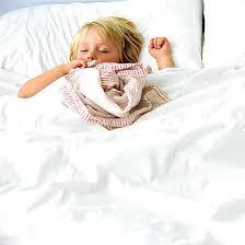 You Are My Sunshine Baby Bedding by Baby Boy Crib Bedding Quilt Rag Shabby Chic Nursery Sunshine
