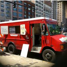 Chicago Cupcake - Home | Facebook Cupcake Sugar Truck Cupcakes Chicago Home Facebook Cupcake Delivery Crusade The Is The Latest Food Truck In Greater Toronto Bakery East Haven Ct New Near Me Hennessy Saleabration 2017 San Diego Food Trucks Prose On Nose Caffeinated Blog