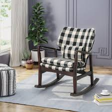 Buy Rocking Chairs, Floral Living Room Chairs Online At Overstock ... Rocker Recliners Dorel Living Padded Dual Massage Recliner Welliver Rocking Chair Layla 3 Pc Black Faux Leather Room Recling Sofa Set With Dropdown Tea Table And Swivel Myrna Details About Indoor Wooden White Baby Nursery Seat Fniture In A Stock Photo Image Of Relax Comfort Modern Design Lounge Fabric Upholstery And Porch Balcony Deck Outdoor Garden Giantex Mid Century Retro Upholstered Relax Gray New Hw58298 Zoe Tufted Cream Rockin Roundup Yliving Blog
