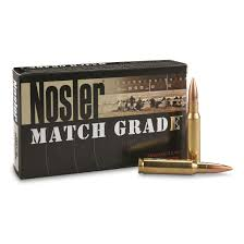 NOSLER .308 Winchester Ammo | Rifle Ammo | Ammo & Shooting ... Building Precision 308 Winchester Handloads Bryce Towsley Barnes Tests Prove Why Bger Hunting Vlds Are So Successful Cheaper Than Dirt New Tactical Ammo From Big Game Hunt Ssa 762x51mm Ttsx Boattail 168 Grain 20 Rounds Rounds Of Bulk Win By 168gr Avenue Syracuse S1070561 150gr Lead Free Vortx Discount For Sale Gr 2640 Fps 24 Barrelhttp