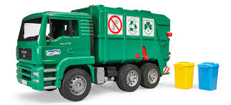 Bruder 02753 MAN TGA Garbage Truck Green German Made New 2017 ... Louisa County Man Killed In Amtrak Train Garbage Truck Collision Monster At Home With Ashley Melissa And Doug Garbage Truck Multicolor Products Pinterest Illustrations Creative Market Compact How To Play On The Bass Youtube Blippi Song Lego Set For Sale Online Brick Marketplace 116 Scale Sanitation Dump Service Car Model Light Trash Gas Powers Citys First Eco Rubbish Christurch Bigdaddy Full Functional Toy Friction Rubbish Dustbin Buy Memtes Powered With Lights And Sound