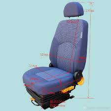 2018 Truck Modified Driver Seat, Air Suspension Device Equiped ... Amazoncom Seats Interior Automotive Rear Front Terex Ta25 Articulated Dump Truck Seat Assembly Gray Cloth Air Truck Air Suspension Seat Whosale Suppliers Aliba Ultra Leather Heat And Cool Semi Minimizer Prime 400l Black Ride Bus Van Black Fabric Suspension Swivel For Excavator Forklift Wheel New Used Parts American Chrome Mastercraft Off Road Recreational 2018 Modified Driver Device Equiped 1920 Car Update