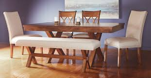 Quality Canadian Wood Furniture: Dining Room Chair Source Exclusive Chairs Stools And Tables In Toronto Hometown Refurnishing Ding Room Cianmade Fniture At Stoney Creek Fniture Bermex Modern Rustic Refined Table 10257 China Living By Bassett Haydon Greek Key Gilt Glass Traditional Whitesburg Round 4 Side D58302415b Elegant Eating Room Design Concepts To Excite Your Attendees Find More Vaughn Set For Sale Up To 90 Off The Best Wood Your Plain Simple Of 6 Transitional Mid Heather Finish Weatherford Collection Kincaid