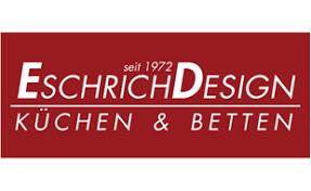 küchenstudio 14x in krefeld