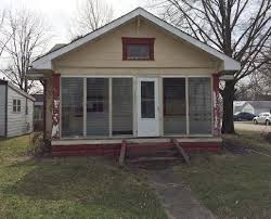 Yoder Sheds Richfield Springs Ny by Lot 2779 1617 W 11th St Muncie In 47302 No Buyer Premium