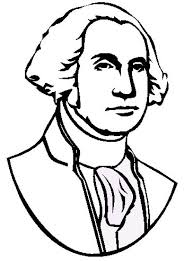 Trend Coloring Page Of George Washington 61 For Site With