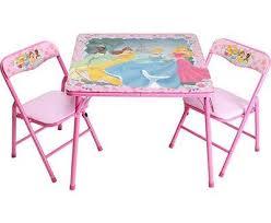 incredible wonderful childrens folding table and chairs childrens folding childrens folding chairs ideas 400x329 jpg