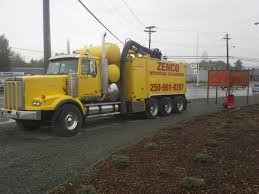 Zenco Hydrovac Excavation Ltd. (Prince George ) - Supply Chain Connector About Transway Systems Inc Custom Hydro Vac Industrial Municipal Used Inventory 5 Excavation Equipment Musthaves Dig Different Truck One Source Forms Strategic Partnership With Tornado Fs Solutions Centers Providing Vactor Guzzler Westech Rentals Supervac Cadian Manufacturer Vacuum For Sale In Illinois Hydrovacs New Hydrovac Youtube Schellvac Svhx11 Boom Operations Part 2 Elegant Twenty Images Trucks New Cars And Wallpaper