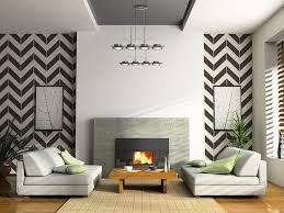 free eklektisches wohnzimmer mit farbakzenten und