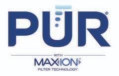 Pur Faucet Mount Refills by Pur Mineralclear Replacement Faucet Filter 3 Pack Target