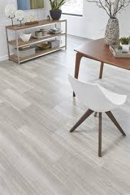Stainmaster Vinyl Tile Chateau by Stainmaster 12 In X 24 In Chateaux Travertine Luxury Vinyl Tile