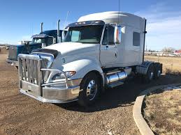 Summit Motors Taber Special Used Ford Truck Prices On Featured Inventory Trailer Abitruckscom Summit Motors Taber Pride Sales Heavy Trucks Volvo Freightliner Item All Waste Inc Connecticut Trash Hauler Altec New And Available Truck Inventory Walk Through Youtube