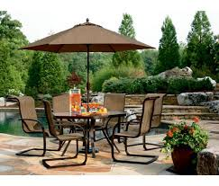 King Soopers Patio Furniture furniture patio dining tables clearance kroger near me now