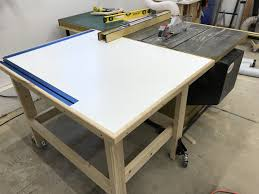Woodworking Projects Tagged With Table Saw LumberJocks