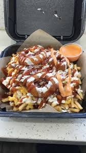 Pulled Pork Mac And Cheese Fries [OC][750x1334] | Food Photo ... Kevineats Oc Fair Hamburger Chdown Giveaway Costa Mesa Ca Orange County Fair Kicks Off With Teresting Fried Foods Abc7com Line Up 1128 1129 Looking For Food Trucks Eating My Way Through New Food Items To Try At The 2016 The Biggest Most Insane List Of Foods Youll Ever Read Having A Great Time Cbs Los Angeles Filewocawekchristmas Trucksjpg Wikimedia Commons 2015 Promotions And Free Tickets Contest Danis Nibbles Of Tidbits Blogoc Years Eve Block Party Baconafair Booth 2012 Decadent Deals Heres Pair Our Carnitas Veggie Tacos As Served Last Night On