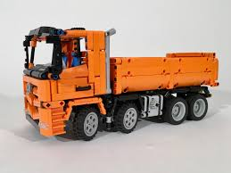 Mercedes Benz   Thirdwigg.com Lego Garbage Truck Moc Building Itructions Youtube Not Your Typical Trash The Brothers Brick Mercedes Benz Axor Refuse Thirdwiggcom 12 In 1 Laser Pegs City On Pixmaniacom Lego City Pinterest Toys Buy Online From Fishpdconz 708051 Chomper 30313 With Minifigure X 3 Ebay Classic 10704 How Similiar Build Legos Keywords Legocom Us