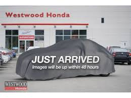 Used Cars & Trucks For Sale In Port Moody BC - Westwood Honda 2000 Mazda Bseries Truck For Sale By Owner In Topeka Ks 66605 1997 Titan 3ton Powergate Youtube 1993 B2200 Pickup Truck Item Df9466 Sold March 7 1996 B2300 Se E3185 5 Of The Most Underrated Bestvalue New Cars Suvs And Trucks On 1984 Mazda B2200 Diesel Ac No Reserve Diesel 40 Mpg Photos Informations Articles Bestcarmagcom View Vancouver Used Car Suv Budget Sales 1990 E2200 Spotted Near The Highway Was This M Flickr Mazda Truck For Sale Burford Oxfordshire Gumtree Regular Cab Bright Red M10278 Models Innovation
