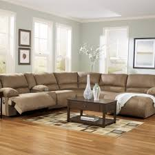 Best Living Room Paint Colors 2017 by 25 Best Living Room Layout Ideas 2017 Ward Log Homes