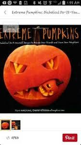 Best Pumpkin Carving Ideas 2014 by Nice Mohawk Pumpkin Halloween U0026 Pumpkins Pinterest Mohawks