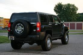 HUMMER H3 Alpha | Hummers | Pinterest | Hummer H3, Hummer And Cars Hummer H3 Questions Hummer H3 Cargurus Used 2009 Hummer H3t Luxury At Saugus Auto Mall Does An Truck Autoweek Alpha V8 Owner Long Term Review Still Going Amazoncom Tac Cross Bars For 062010 With Lock System Pickup Truck 2008 Future Cars Sneak Preview Top Speed Youtube 2010 Car Vintage Cars 1777 53l Virtual Walk Around Tour Of A 2006 Milam Country