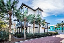 100 Flip Flop Homes Inlet Beach Real Estate 51 LaneResidential